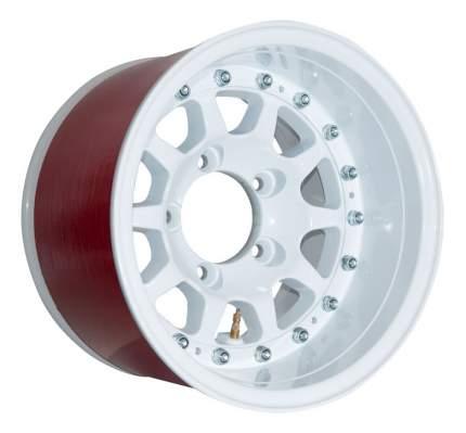 Колесные диски АТ-Лаб R15 10J PCD5x139.7 ET-36 D110 (ATL-51397-1510ET-36)