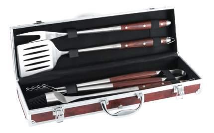 Вилка для мяса GIPFEL 5936