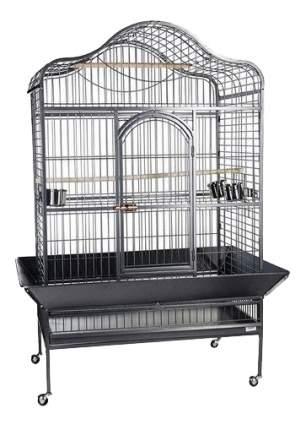 Клетка для птиц KREDO 126x93x172