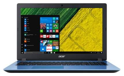 Ноутбук Acer Aspire 3 A315-31 NX.GR4ER.001