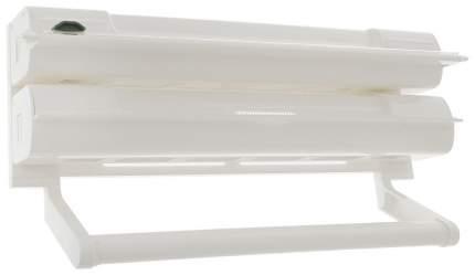 Кухонный органайзер Tescoma 899720 Белый