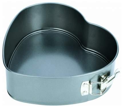 Форма для выпечки Tescoma Delicia 623162 Черный