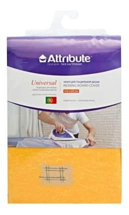 Чехол для гладильной доски ATTRIBUTE Universal 160 х 60 см
