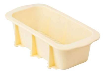 Форма для запекания ATTRIBUTE Bake 22,5 х 12,5 х 7 см