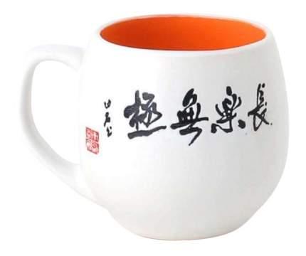 Кружка HUAWANG Китай 350 мл