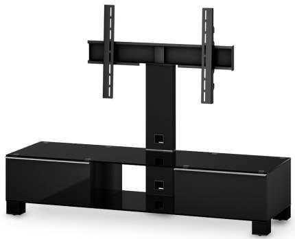 Подставка для телевизора Sonorous MD 8140-B-HBLK-BLK