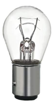 Лампа галогенная VALEO 21W BAZ15d 32105