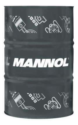 Моторное масло Mannol 7715 O.E.M. 5W-30 60л