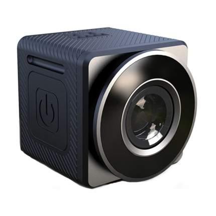 Видеорегистратор Incar (Intro) GPS X1W