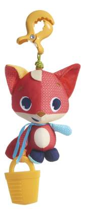 "Подвесная игрушка Tiny Love ""Лисёнок"" 1113701110"