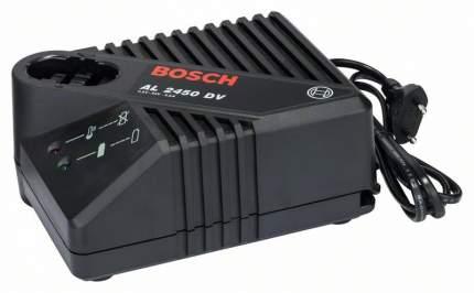 Зарядное устройство для аккумулятора Bosch AL2450DV 7,2-24V 2607225028