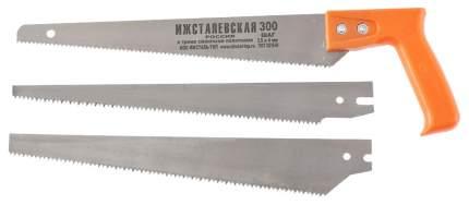 Ножовка по дереву No name Рос 23120