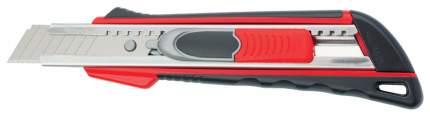 Нож канцелярский MATRIX 78936