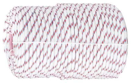 Фал плетёный СИБРТЕХ 93966