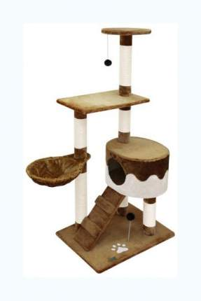 Комплекс для кошек Fauna International FICP-341 Anapaula