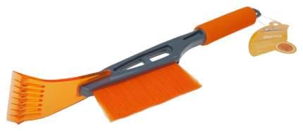 Щетка для очистки от снега Airline Встроенный скребок AB-R-09