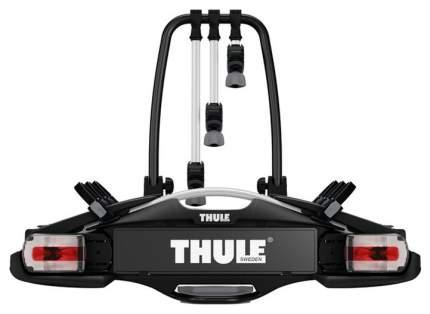 Крепление для велосипедов Thule VeloCompact на фаркоп (TH 927)
