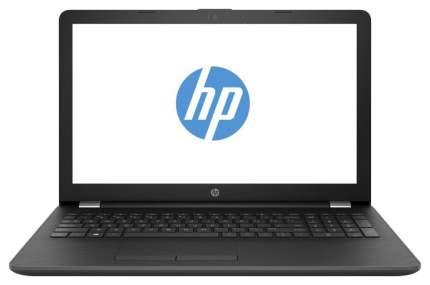 Ноутбук HP 15-bs112ur 2PP32EA