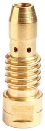 Диффузор газовый MAXI (MS 450) ICF0001