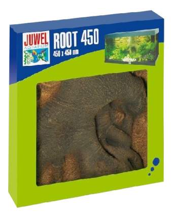 Фон для аквариума JUWEL Root 450 86907