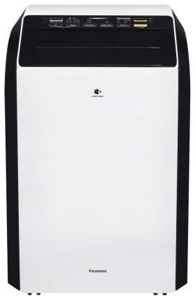 Климатический комплекс Panasonic F-VXM80R-K White/Black