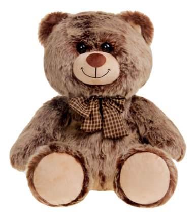 Мягкая игрушка СмолТойс Медведь 40 см