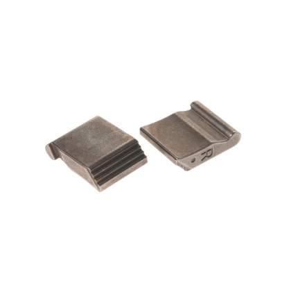 Ремкомплект (левая/правая лапки трещоточного механизма) для JTC-5024 JTC /1