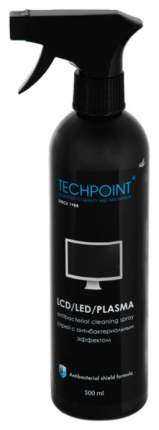 Чистящее средство Techpoint 5017 500 мл