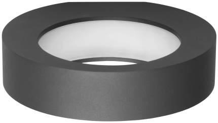 Встраиваемый светильник Novotech 357523