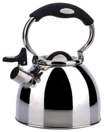 Чайник для плиты Mayer&Boch 4128-1 3 л