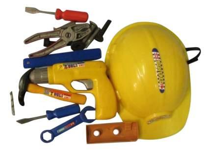 Игровой набор строительных инструментов Shantou Gepai B110134
