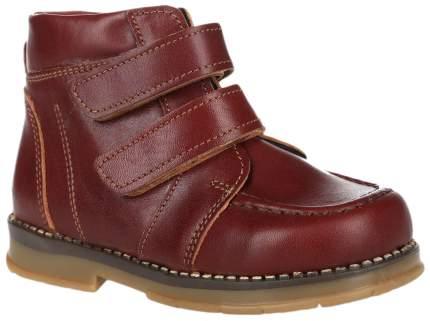 Ботинки Таши Орто 343-10 29 размер
