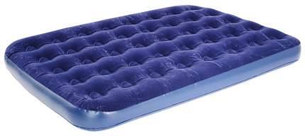 Надувная кровать Bestway 67002 BW