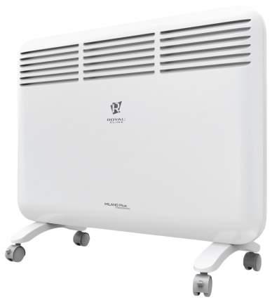 Конвектор ROYAL Clima MILANO Plus REC-MP1500M