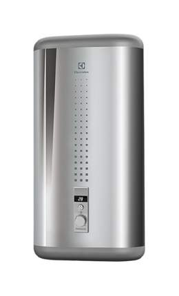 Водонагреватель накопительный Electrolux EWH 80 Centurio DL silver