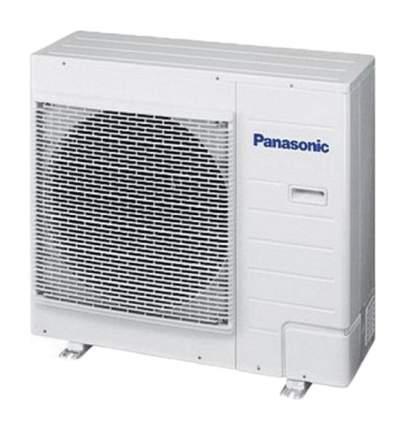 Кассетная сплит-система Panasonic Flexy System CS-F24DB4E5 / U-B24DBE5