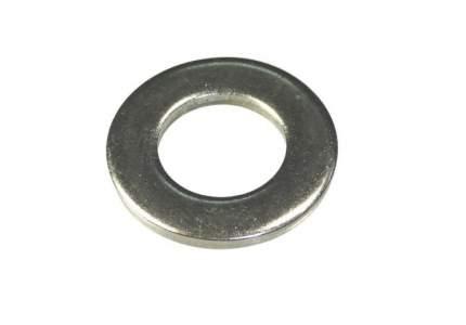 Шайба автомобильная FORD 1301399
