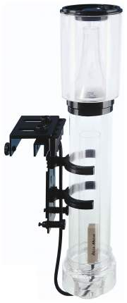 Флотатор навесной для аквариумов AquaMedic MIDI, до 400 л