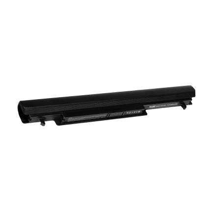 Аккумулятор для ноутбука Asus A46, A56, K46, K56, S40, S405, S46, S505, S56, U48