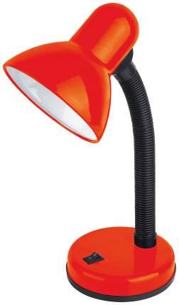 Настольный светильник Energy EN-DL03-1