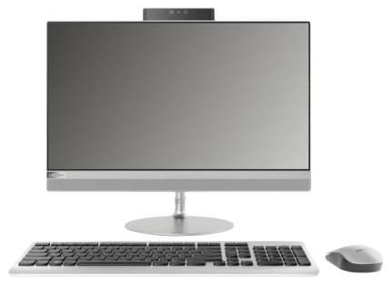 Моноблок Lenovo IdeaCentre 520-24IKU F0D2003BRK
