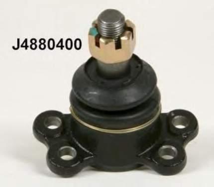 Шаровая опора Nipparts J4880400