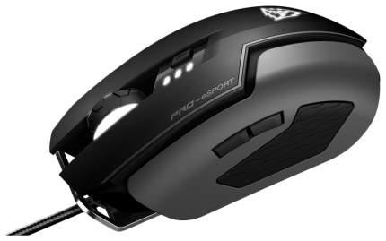 Игровая мышь ThunderX3 TM60 Black