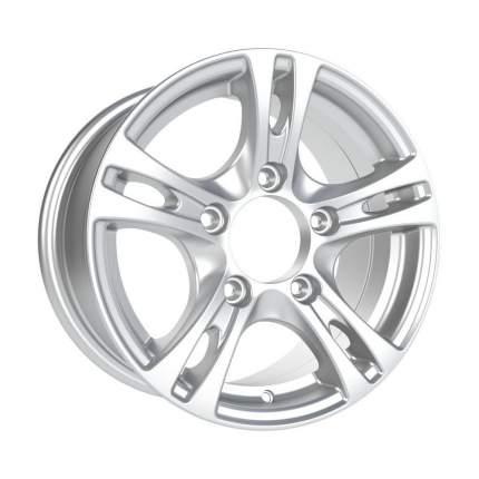 Колесные диски SKAD R15 6.5J PCD5x139.7 ET40 D98.5 2110008