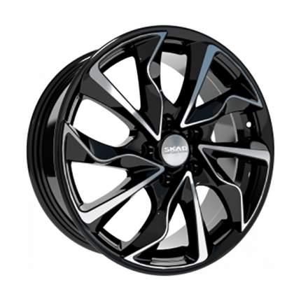 Колесные диски SKAD R17 7J PCD5x114.3 ET50 D67.1 2171405