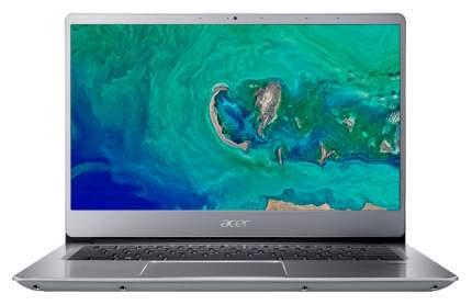 Ультрабук Acer Swift 3 SF314-54G-5797 (NX.GY0ER.001)