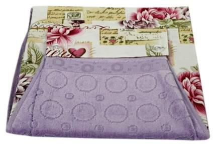 Набор кухонного текстиля KARNA 1128/CHAR002