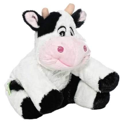 Мягкая игрушка SPA Belle Корова WA028