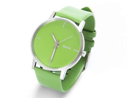 Наручные часы Skoda 51439