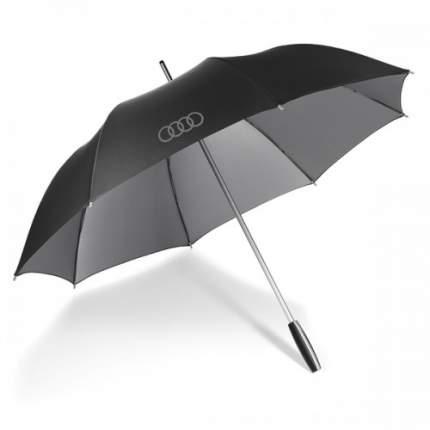 Зонт-трость Audi 3121200200